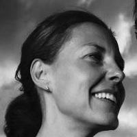 Maud Bache Gabrielsen