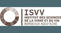 logo isvv petit