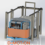 diimotion vinitech