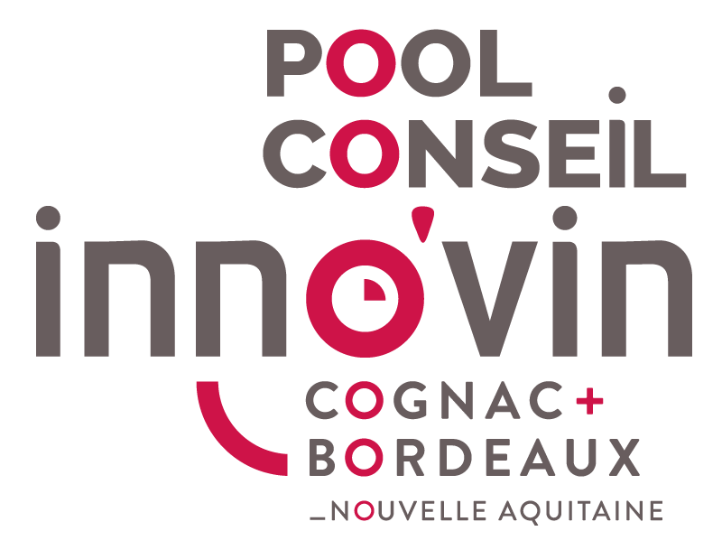 pool conseil logo