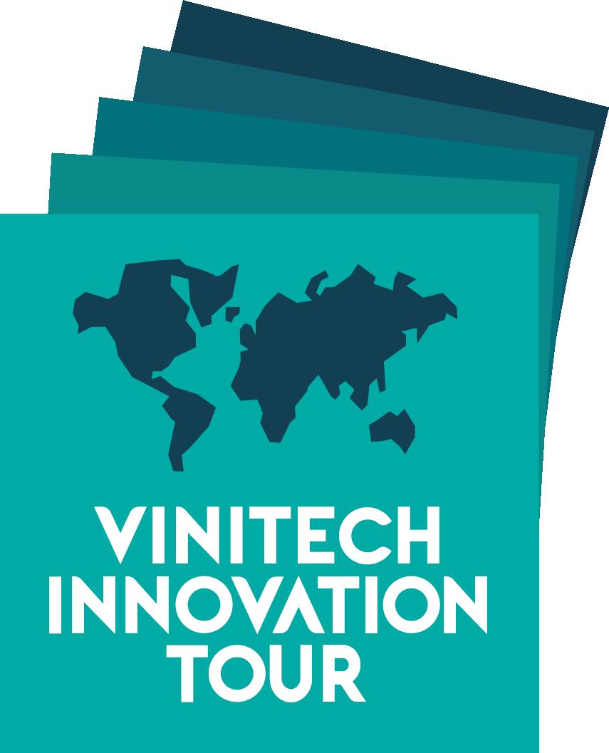 logo VITpng
